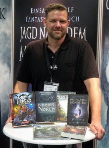 Verleger-NicolaiBonczyk
