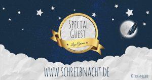 SpecialGuest-LizaGrimm