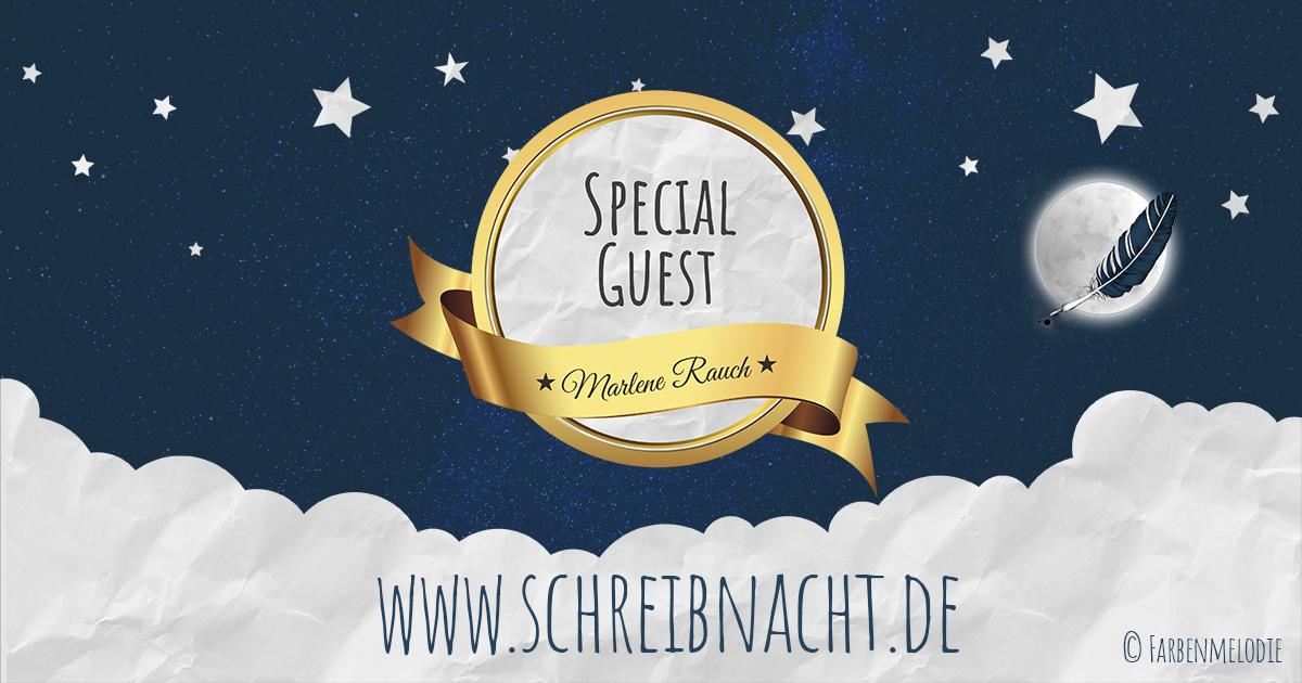 SpecialGuest-MarleneRauch